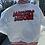 Thumbnail: Chicago Mickey Mouse Bomber Jacket.