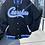 Thumbnail: Crenshaw Bomber Jacket.