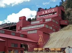 argo_new