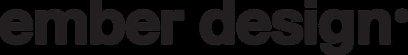 Ember_Design_Logo.png