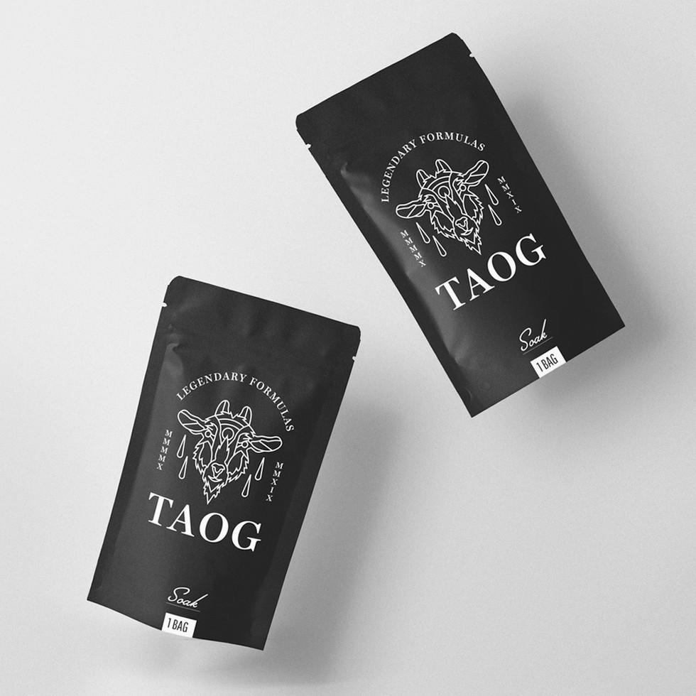 Taog_07_Packaging.jpg