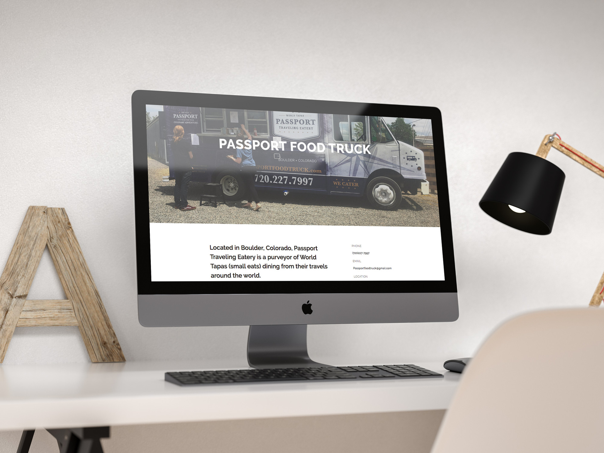 PFT Website