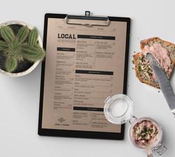 local_menu