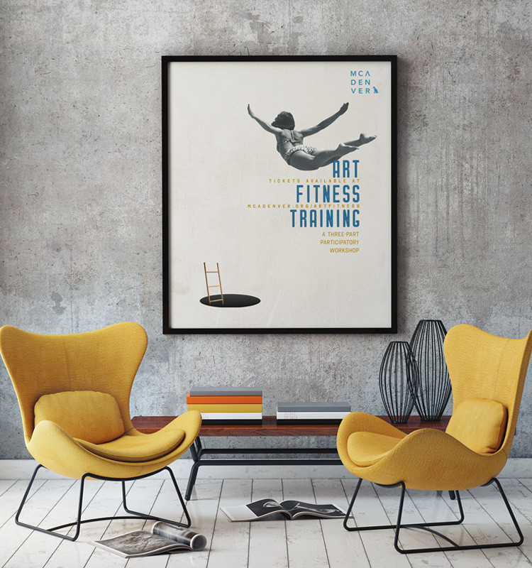 MCA_Art_fitness.jpg