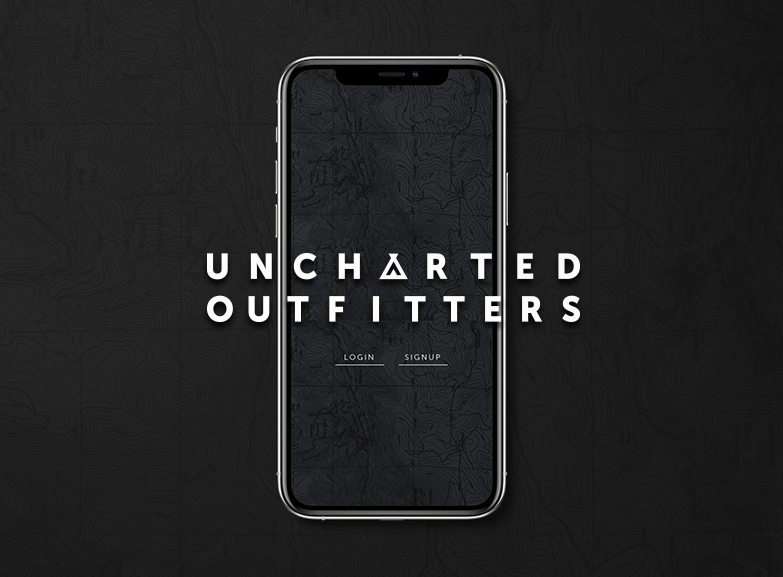 uncharted_Homepage_Hero_0820