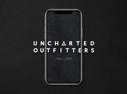 uncharted_Homepage_Hero_0820