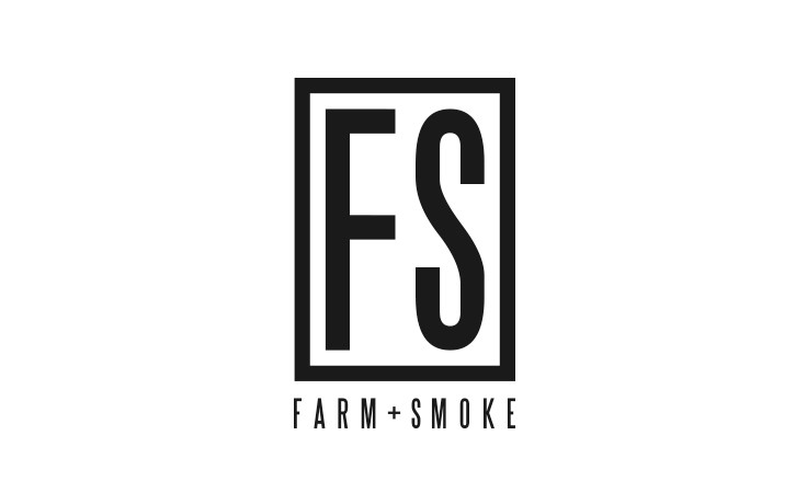 FARM + SMOKE