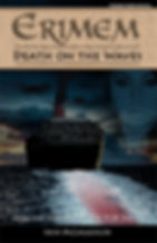 Death-on-the-waves-cov-c.jpg