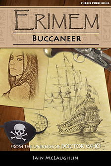 Buccaneer.jpg