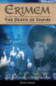 The-Death-of-Empire-cover.jpg