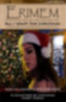 Christmas-cover-b.jpg