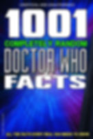 1001 Doctor Who Facts amb nnb.jpg