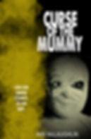 Curse of the Mummy.jpg