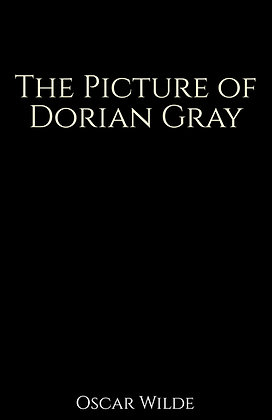The Picture of Dorian Gray ebook