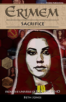 Sacrifice 5.jpg