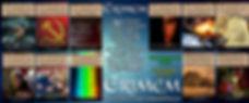 11 books.jpg