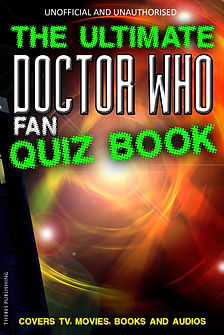 Doctor Who Quiz Book c1.jpg