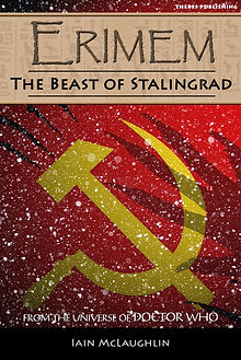The Beast of Stalingrad.jpg