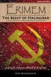 Erimem: The Beast of Stalingrad