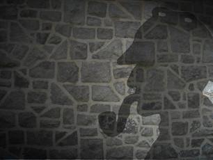 The Strangest Cases of Sherlock Holmes