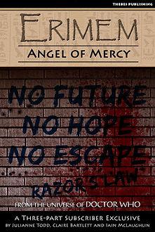 Angel of Mercysm.jpg