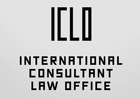 ICLO_SocioEstrategico.png