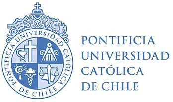 Pontifice_Catolica.png