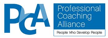 Certificacion_PCA_Coaching.png
