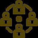 comunicacion-equipo-trabajo.png