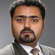 Dr. Amit Chawla pp photo.jpg
