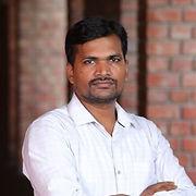 Arvind Pal.jpg