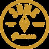 3DnE_Logo (1).png