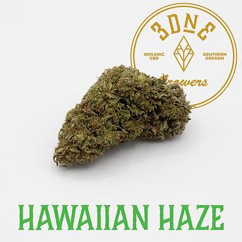hawaiianhaze.jpg
