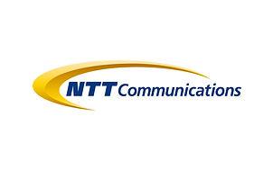 NTTコムバナー.jpg
