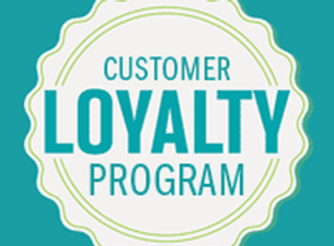 customer-loyalty-program.png