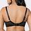 Thumbnail: Charlotte Bra- mid nude