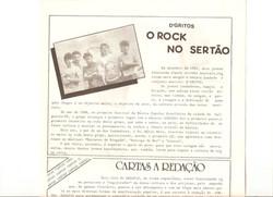 D-¦Gritos_(_Confraternizacao_na_casa_de_Sr._Custodio_Sa)