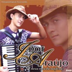 capa_cd_igor_araújo