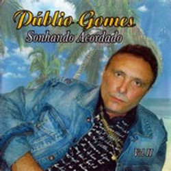 capa cd pubinha1