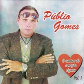 capa cd pubinha2