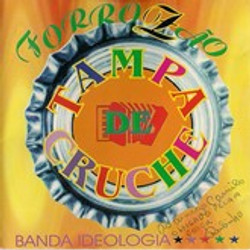 capa cd forrozao tampa de cruche
