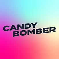 CandyBomber-social-alt-square-1000x1000.