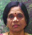 Satyavathi Dinavahi