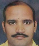 Sri Ramam Murthy