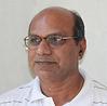 Mukunda Rama Rao