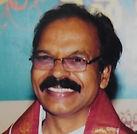 Doraveti Chennaiah