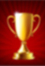 golden_trophy_cup_312643.jpg