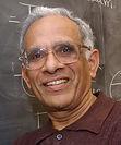 వేమూరి వేంకటేశ్వరరావు, Vemuri Venkateswar Rao