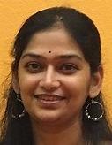 Radhika Bukka