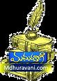 Madhuravani_Social